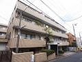 東京都中野区新井4丁目の物件画像