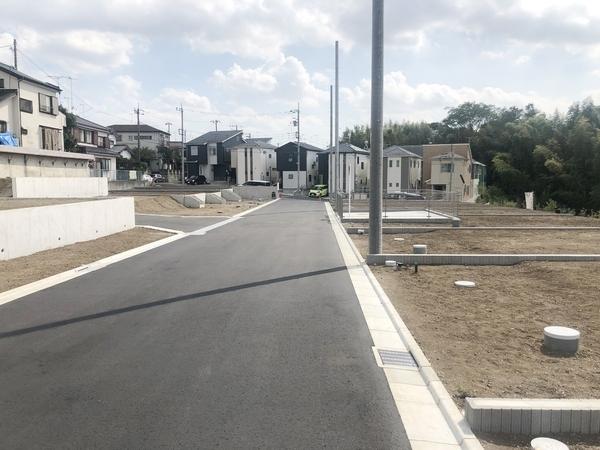新駅設置で新幹線駅へのアクセスも短縮!