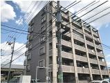 神奈川県大和市下鶴間の物件画像
