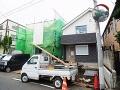 東京都練馬区富士見台1丁目の物件画像