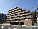 神奈川県横浜市緑区長津田1丁目の物件画像