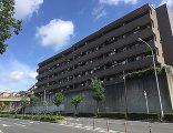神奈川県横浜市都筑区牛久保3丁目の物件画像