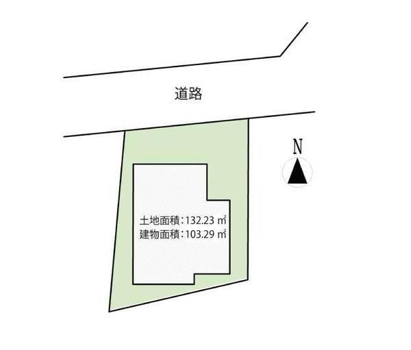 医療法人社団神愛会オアシス湘南病院