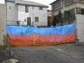 東京都杉並区下高井戸3丁目の物件画像