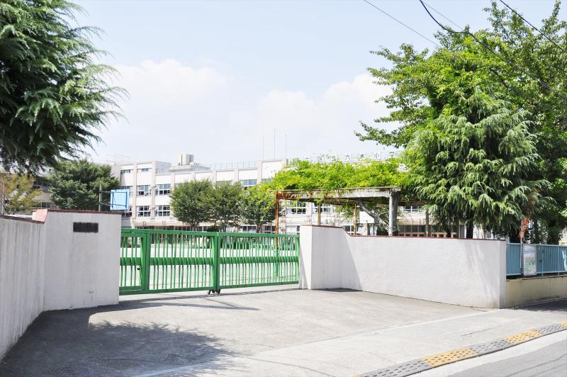 ベルクス・ビバホーム足立神明店