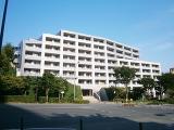 神奈川県横浜市戸塚区品濃町の物件画像