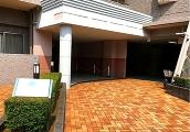 神奈川県横浜市金沢区六浦2丁目の物件画像