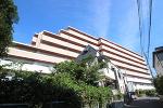 千葉県松戸市小金の物件画像