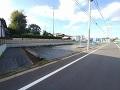 東京都武蔵野市八幡町1丁目の物件画像