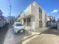 東京都練馬区南田中3丁目の物件画像