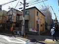 中野区新井1丁目の画像