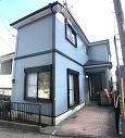 横浜市保土ケ谷区今井町の画像