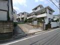 東京都練馬区貫井5丁目の物件画像