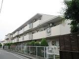 神奈川県横浜市瀬谷区阿久和東2丁目の物件画像