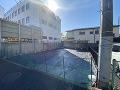 東京都武蔵野市中町2丁目の物件画像