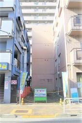 江東区毛利1丁目の物件画像