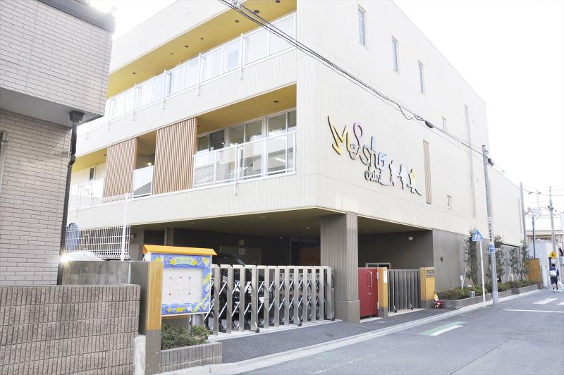 明昭第二幼稚園