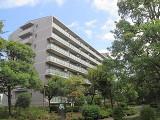 神奈川県横浜市保土ケ谷区仏向西の物件画像