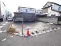 東京都武蔵野市境南町3丁目の物件画像