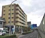 横浜市青葉区市ケ尾町の画像
