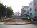 東京都小金井市東町3丁目の物件画像