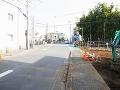 小金井市東町3丁目の画像
