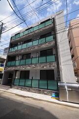 足立区西新井栄町3丁目の物件画像