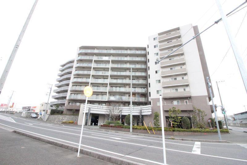 千葉県松戸市秋山1丁目の物件画像