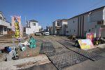 千葉県松戸市古ヶ崎3丁目の物件画像
