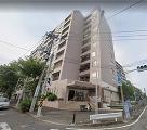 神奈川県横浜市青葉区市ケ尾町の物件画像