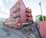 横浜市都筑区池辺町の画像