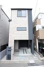 東京都江戸川区松本2丁目の画像