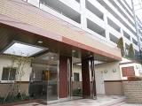 神奈川県横浜市戸塚区矢部町の物件画像