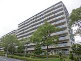 神奈川県横浜市金沢区能見台4丁目の物件画像