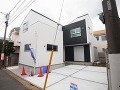 東京都練馬区石神井台2丁目の物件画像