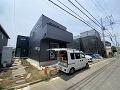 東京都練馬区東大泉6丁目の物件画像