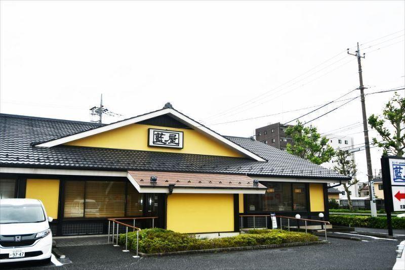 春江中学校