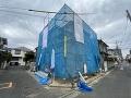 東京都練馬区富士見台3丁目の物件画像