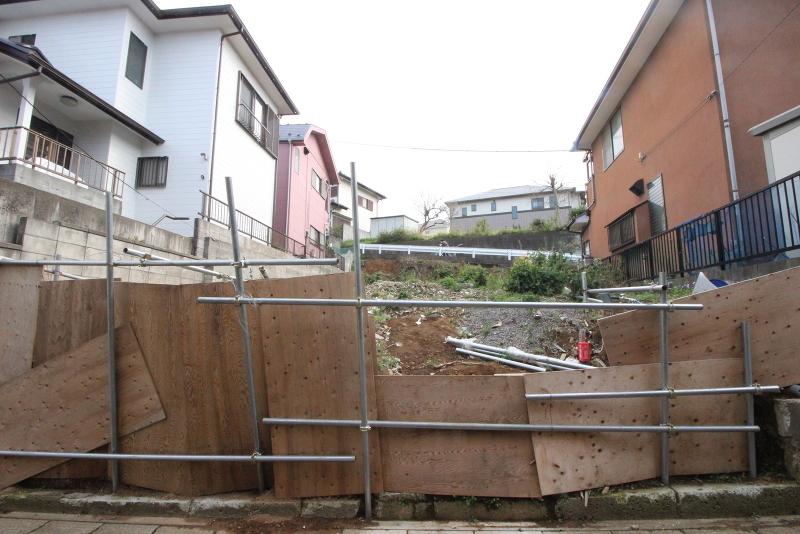 千葉県松戸市中和倉の物件画像