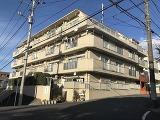 神奈川県横浜市青葉区藤が丘1丁目の物件画像
