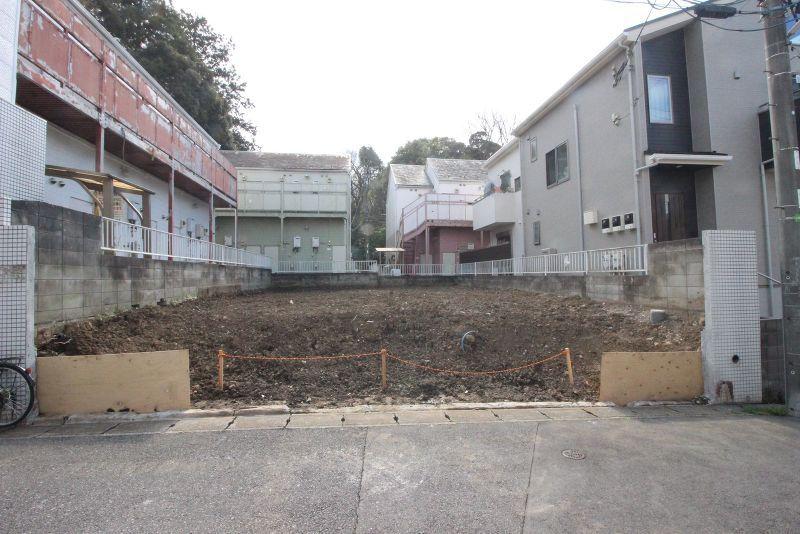 千葉県松戸市小金清志町1丁目の物件画像