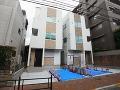 東京都練馬区中村2丁目の物件画像