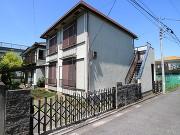 東京都調布市調布ヶ丘3丁目の物件画像