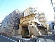 東京都狛江市岩戸北3丁目の物件画像