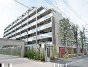 東京都狛江市岩戸北2丁目の物件画像