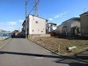 狛江市駒井町2丁目の画像