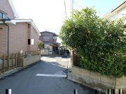 東京都狛江市猪方2丁目の画像