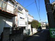 東京都狛江市猪方3丁目の物件画像
