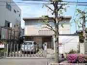 東京都調布市国領町4丁目の物件画像
