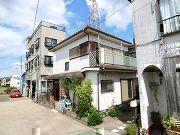 狛江市駒井町3丁目の画像